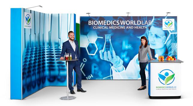 Expolinc-PopUp-Biomedics-HIGH.jpg