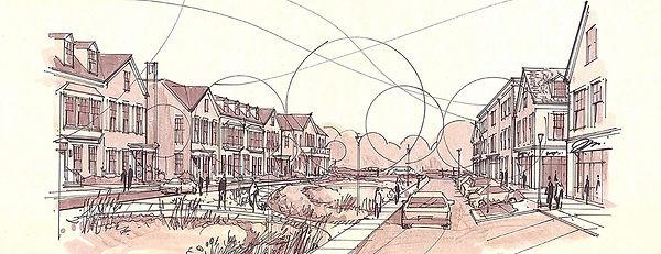 TownSketch2.jpg