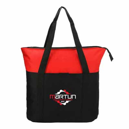 ConventionTote.jpg