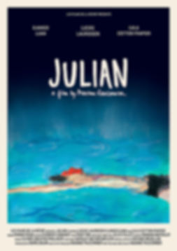 julian_poster_april29_2x.jpg