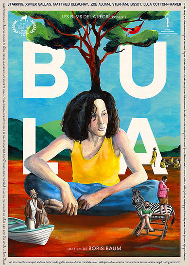 BULA_poster_1080x1900_edited.jpg