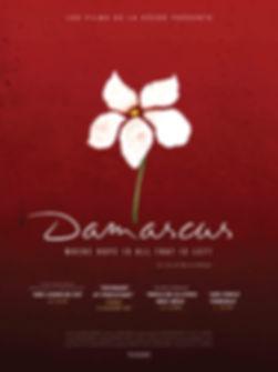 Damas_Poster_Critics.jpg