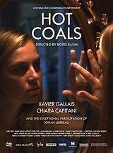 Hot-Coals_thumbnail_3.jpg