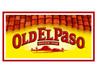 1128_old-el-paso-taco-up_3big.jpg