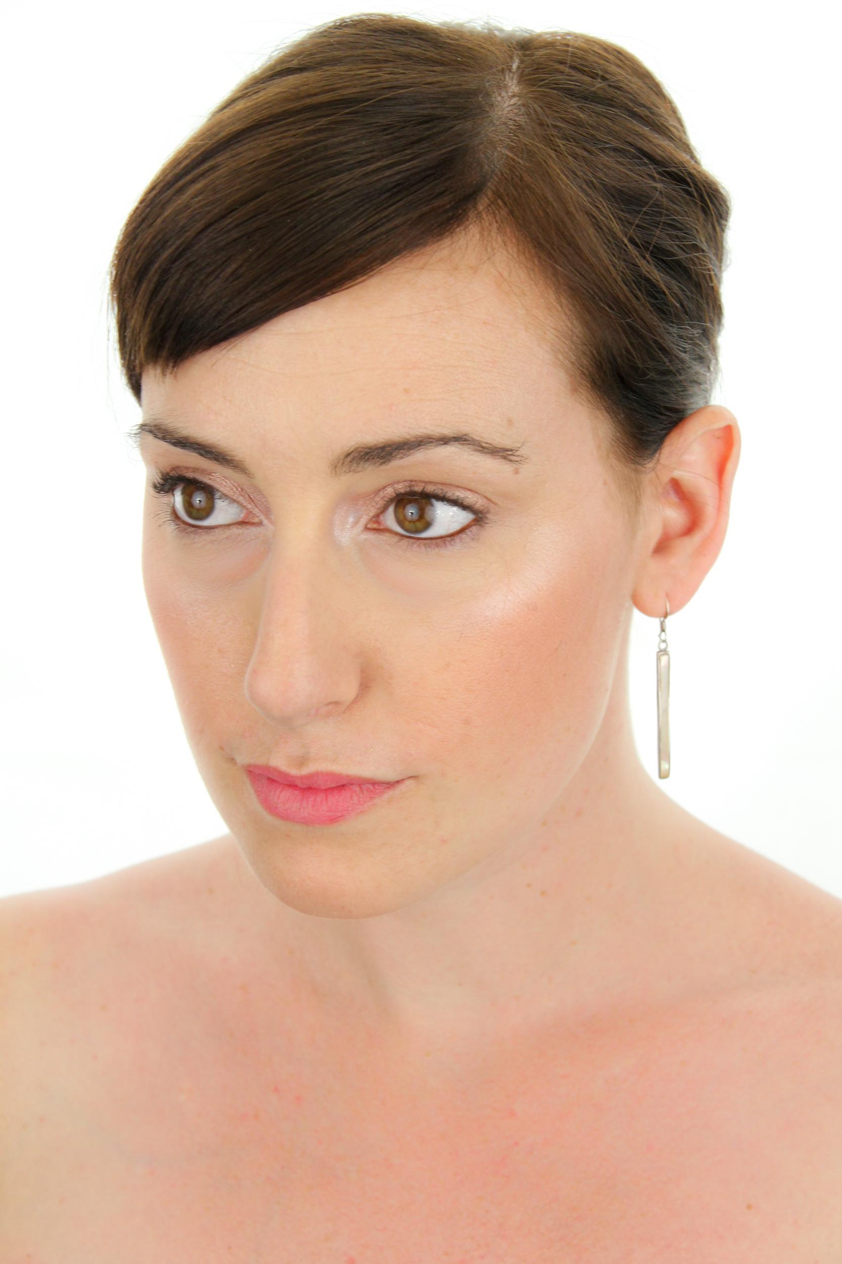Jessica Cullingham
