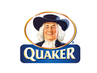 quaker_logo.png