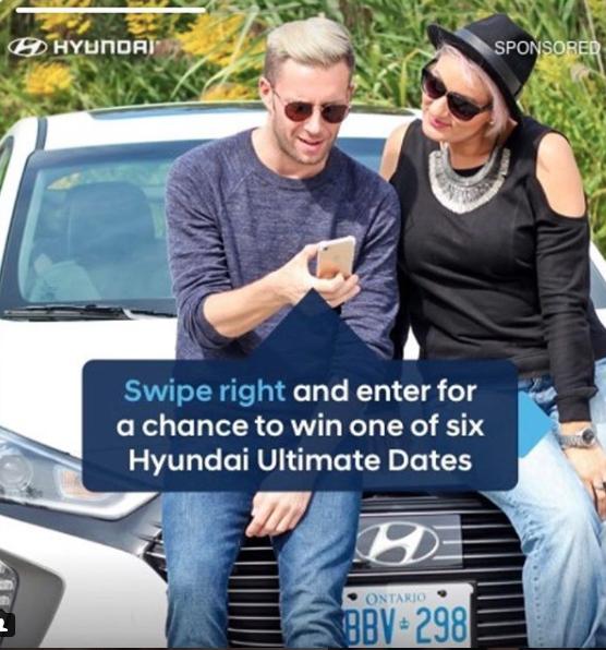 Hyundai Social