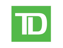 logoTD03.jpg