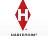 harlequin-enterprises-squarelogo.png