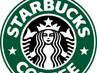 starbucks-logo-1992.jpg