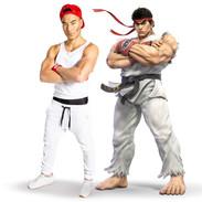Duo Ryu