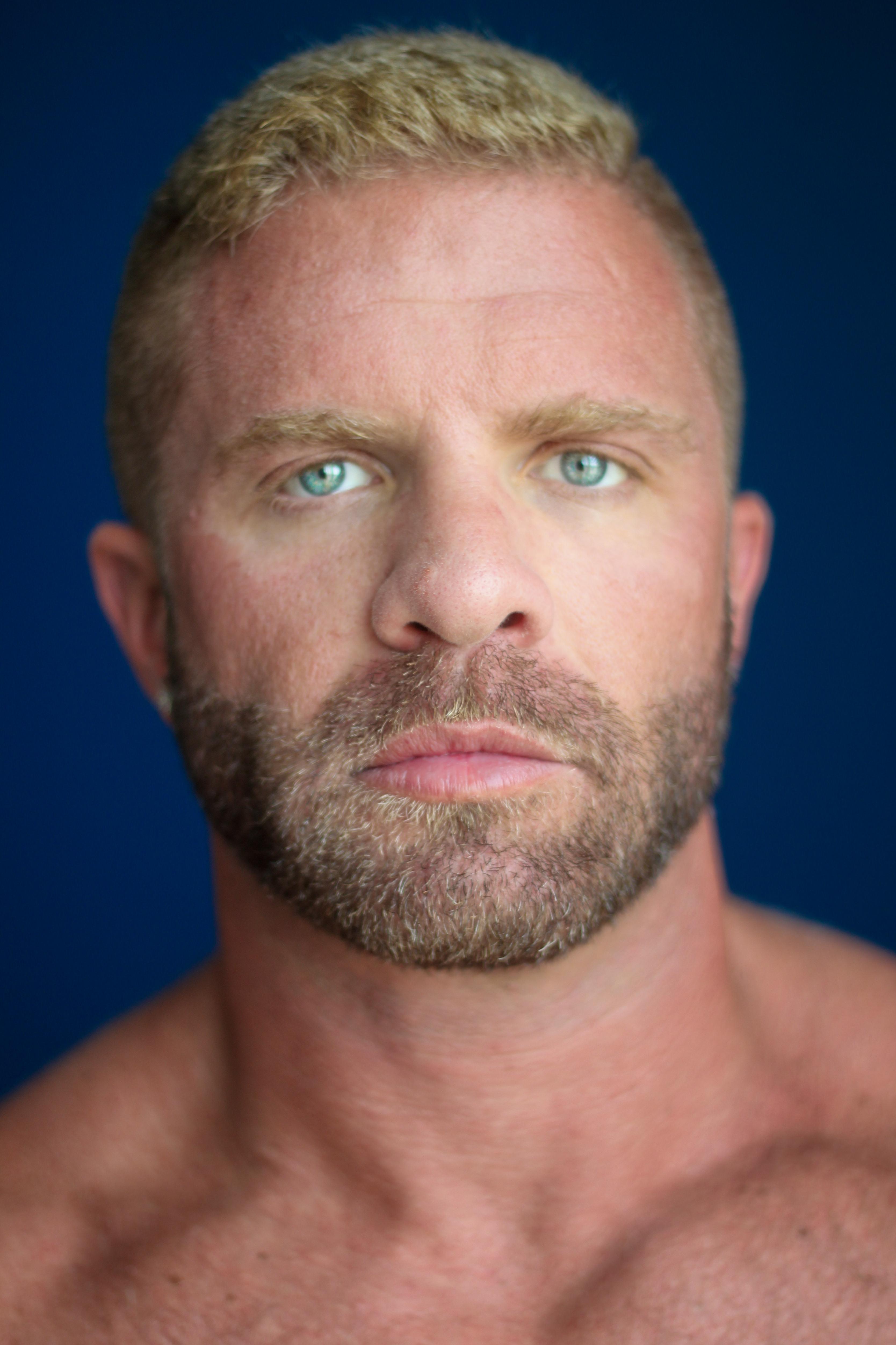 Shane Stiel