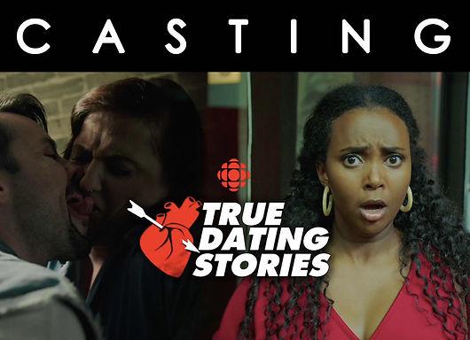 TRUE DATING STORIES CASTING IMAGE.jpg
