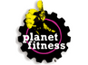 planet-fitness-logo-vector.png