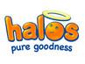 halos-logo-og.jpg