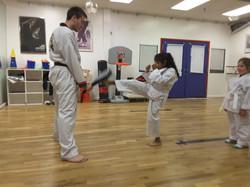 Taekwondo_1-640x480