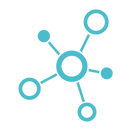 Icon-End-to-End-Data-Lineage-350px.png