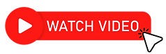 video button 3.png