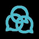 icon-our-focus-addressing-unmet-needs.pn