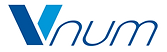 Vnum logo stroke.png