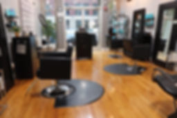 Custom Paintings, hand painted, handmade, floral paintings, hair salon in charlotte, art studio, art gallery, paintings, southend hair salon, custom artwork, abstract paintings, canvas paintings, artwork, art, acrylic paintings, creative layers hair salon, hair salon in 28203, balayage, haircuts, hair coloring, styling, bridal hair, goldwell hair salon, moroccanoil hair salon, master hair stylist, premium hair salon, best salon in charlotte, CLThairsalon, hairartist, layered haircuts, artist, abstract artist, southend art, dilworth hair salon, dilworth art, charlotte north carolina, carolina artist, balayage expert, color specialist, hair salon, hair dresser in charlotte, hair stylist in charlotte, charlotte skyline, voted best salon, hair painting, best of balayage, cities best hair stylist, cosmetologist in charlotte, balayage colorist, masters of balayage, goldwell colorist, passionate stylist, fine art, modern art, beauty shop, original art, colorful art, contemporary art, beauty