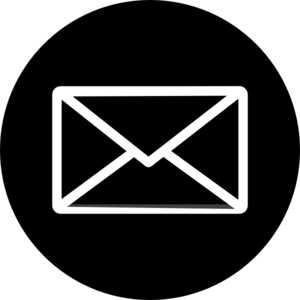 email-icon-vector-9TRRKXjac