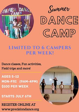 2020 Summer Camp Flyer.png