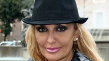 Vicky Bafataki