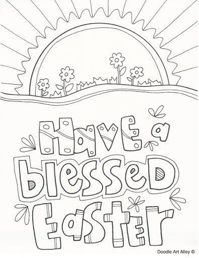 Easter coloring Sprout 1.jpg