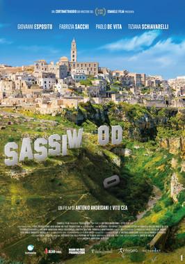 Sassiwood-poster.jpg