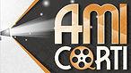 AmiCorti logo.jpg