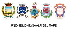logo unione montana.png