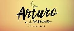 arturo e il gabbiano.png