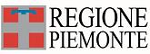 regione piemonte.png