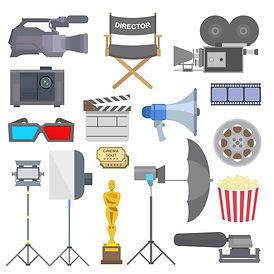 produrre un film.jpg
