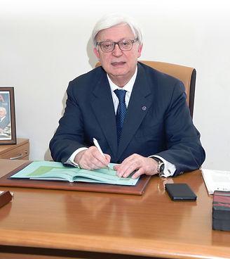 Prof.-Giuseppe-Tardivo.jpg