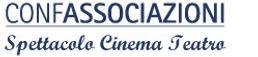 confassociazioni_spettacolo_cinema_teatr
