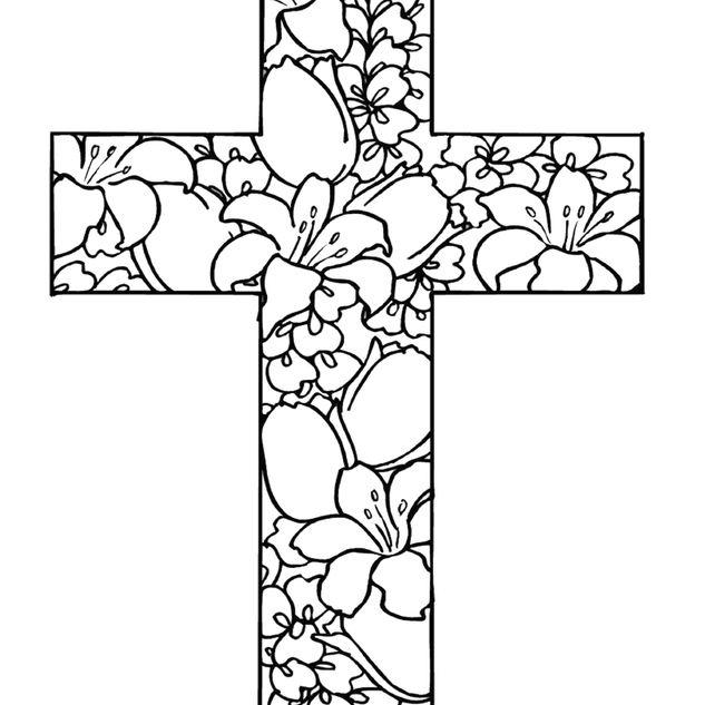 Easter coloring Sprout 3.png