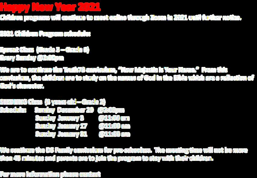 CCCO CM Update - 2021 Jan [ENG].png