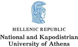 NKUA_Logo.png