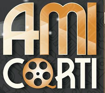 logo%20Amicorti%20_edited.jpg