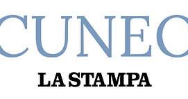 Stampa.png