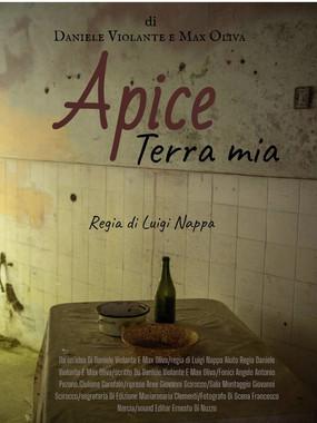 Apice-poster.jpg