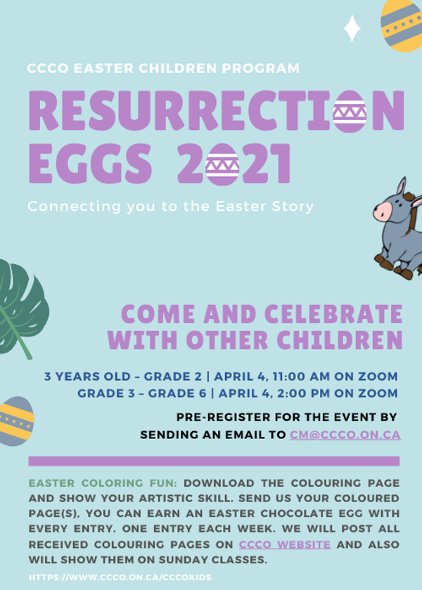 EASTER MAIN POSTER (6)1024_1.png