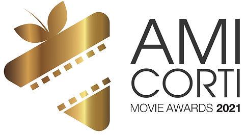 Logo AmiCorti.jpg
