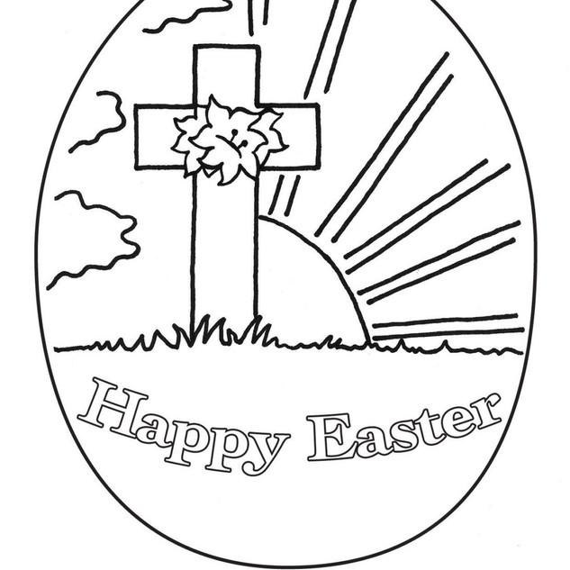 Easter coloring Seedling 3.jpg