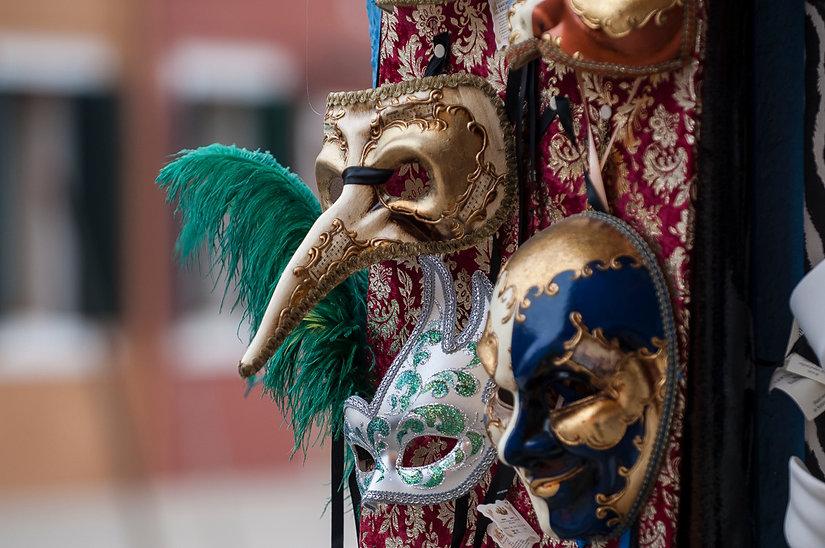 Maske Venedig 1.jpg