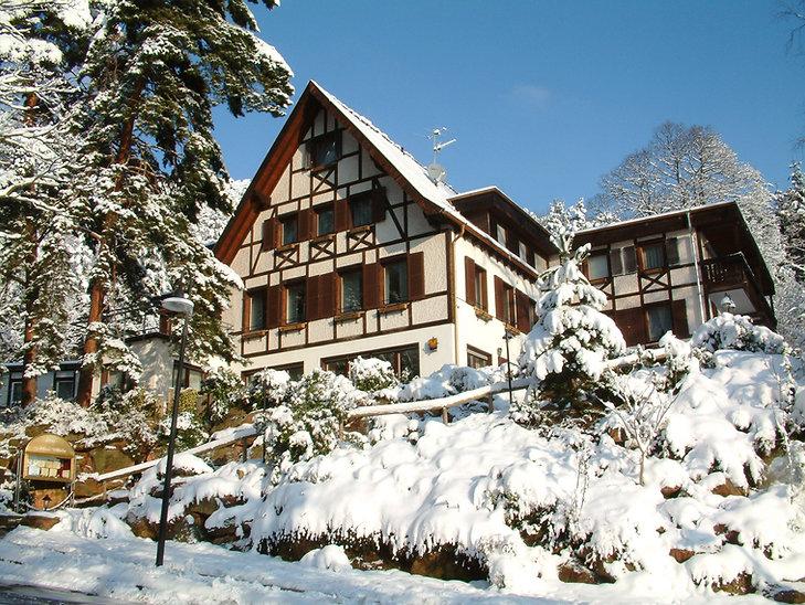 Aussen Winter 1.JPG
