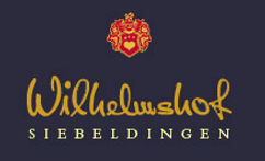 logo_wilhelmshof_bearbeitet.jpg
