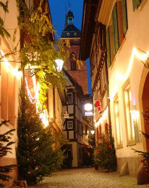 Neustadt.jpg